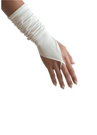 Matte Handschoen 4010