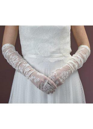 handschoen kant