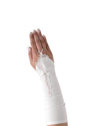 Vingerloze Handschoen 7165
