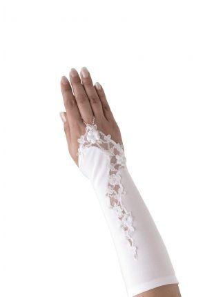 Vingerloze Handschoen 7300