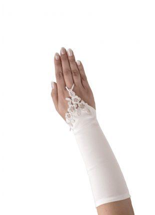 Vingerloze Handschoen 7305