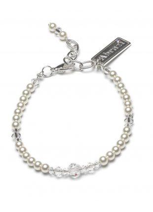 Armband Abrazi A1-4-650-O3