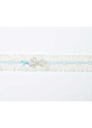 kousenband